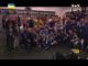 Рік київського Динамо: рекорди, перемоги, втрати