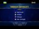Історичне жеребкування: що чекає збірну України на Євро-2016