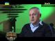 Президент Динамо чекає змін у форматі українського чемпіонату