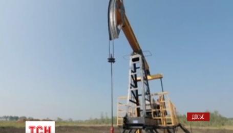 Іран готовий продавати нафту дешевше 30 доларів