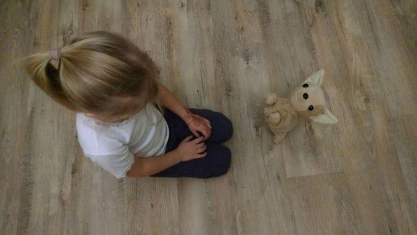 """Наталя Могилевська виконала мрію учасниці шоу """"Маленькі гіганти"""""""