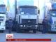 Бойовики не пропустили 430 тонн гуманітарки ООН в Луганськ