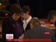 Націоналісти Марін Ле Пен програли другий тур регіональних виборів у Франції