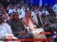 У Саудівській Аравії жінки вперше обрані в муніципальні органи