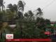 Сотні тисяч філіппінців евакуювали через тайфун «Мелор»
