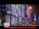 На сході Бельгії через вибух газу 14 людей отримали поранення