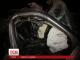 Троє молодих людей загинули в ДТП на Херсонщині