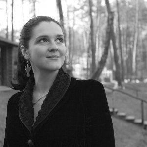 Кристина Абрамовская