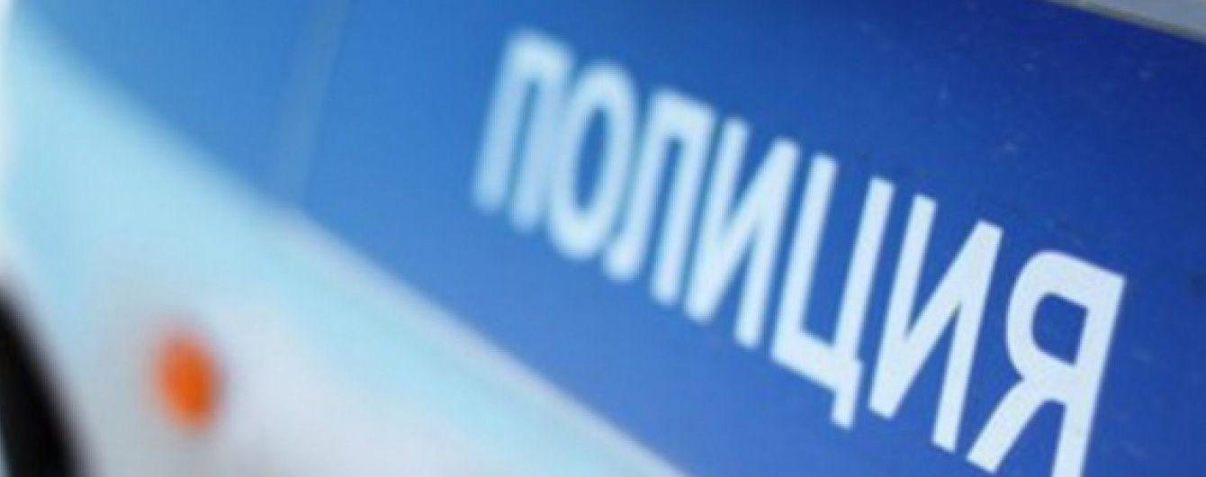 У Росії водій та кондуктор викрали пасажира