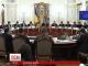Президент очікує розблокування приватизаційного процесу в Україні
