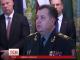 Міністр оборони зустрівся з колегами з Естонії, Латвії, Литви та Польщі
