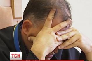 В Україні звільнять 28 суддів, які вчиняли злочини проти майданівців