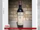 Колекційний алкоголь Януковича став власністю російського бізнесмена