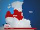 Латвія почала будувати на кордоні з Росією паркан
