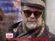 Гребенщиков пояснив, чому підтримав Сенцова і Кольченка