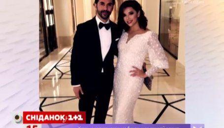 Ева Лонгория наконец выйдет замуж