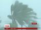 Мільйони філіппінців залишились без електрики через тайфун «Мелор»
