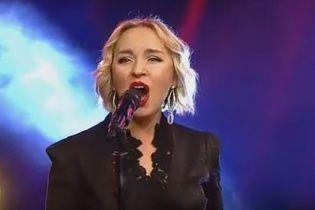 """Українка підкорила оперним співом суддів турецької версії """"Голосу країни"""""""