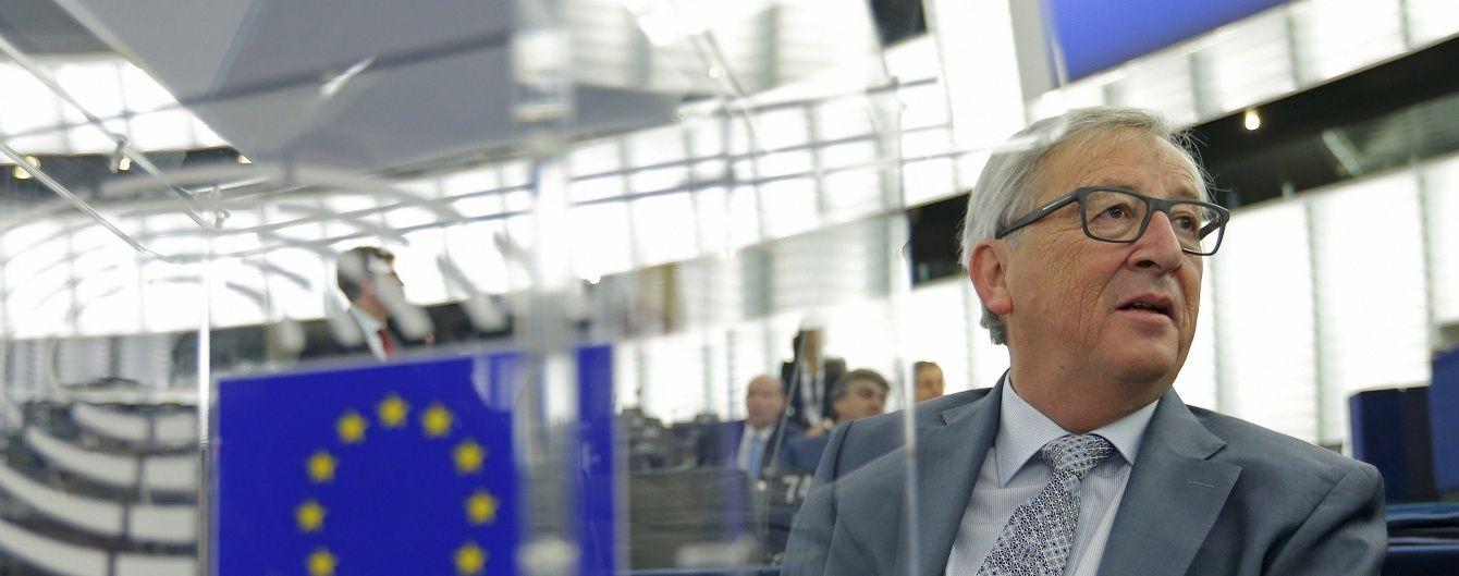 """У Європі заговорили про повернення """"дурості світових воєн"""""""