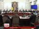 У Порошенка назвали сварку Авакова і Саакашвілі ганьбою України