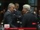 Єврокомісія несподівано відклала звіт про візову лібералізацію для України і Грузії