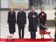 Президент Польщі Дуда прибув із офіційним візитом до Києва