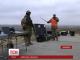 На Яворівському полігоні розпочали інспекцію занять з вогневої підготовки
