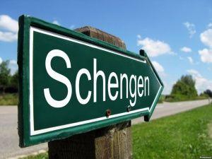 Як впевнено отримати шенгенську візу