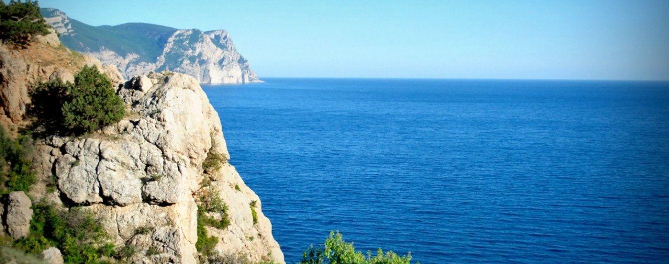 У Росії різко підскочили ціни на відпочинок на Чорному морі