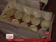 Сухпайки ЗСУ продавали студентам житомирського коледжу