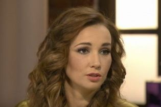 Анфіса Чехова зізналася, що її жорстоко побив екс-коханий