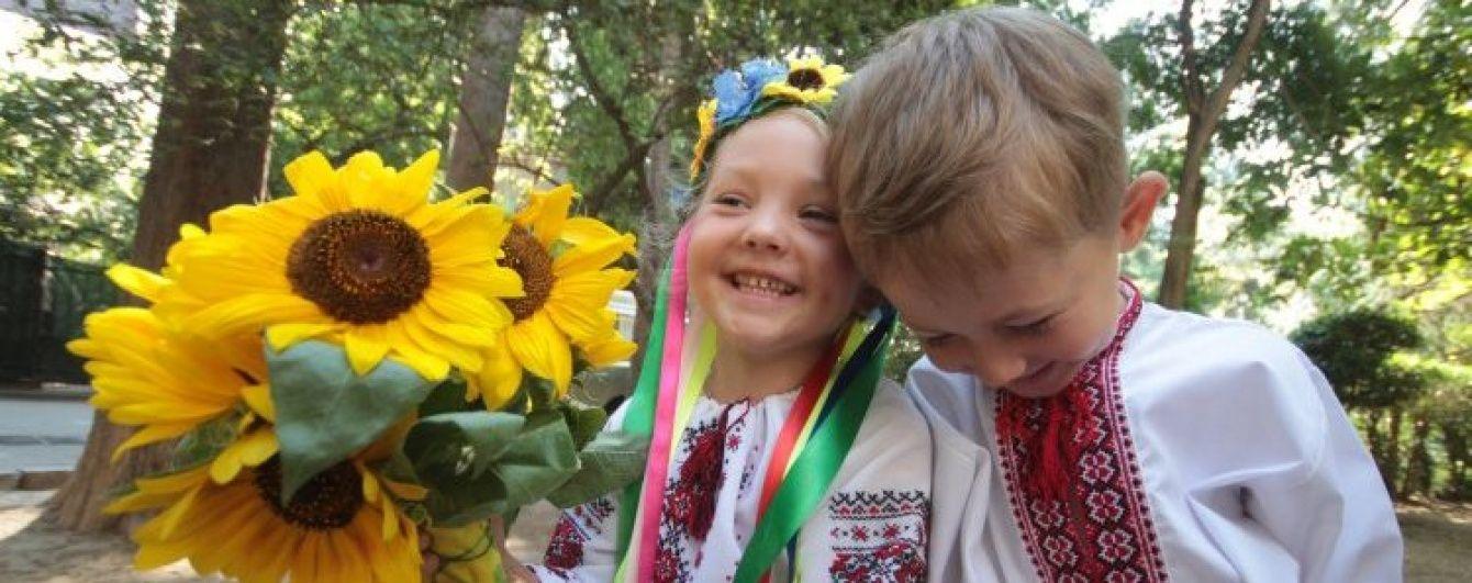 Стало відомо, кому найбільше і найменше довіряють українці