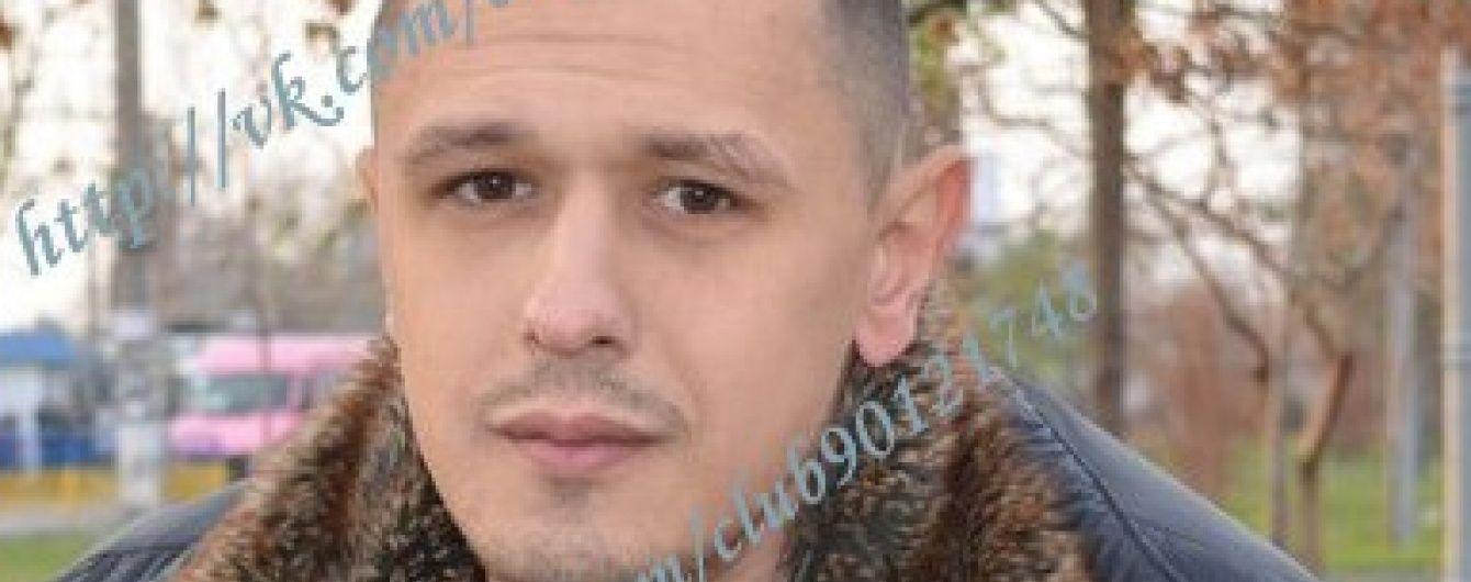 Допоможіть Вадиму зібрати кошти на операцію