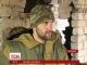 В околицях Донецького аеропорту  по українських військових стріляють з кулеметів