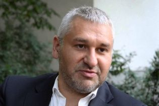 Решение по Наде Савченко принимает лично Путин