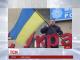 Керівником київської поліції став Андрій Крищенко, який боронив український прапор у Горлівці