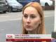 """У відділенні """"Нової пошти"""" у Дніпропетровську стався вибух"""
