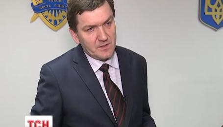 Создание Антикоррупционного бюро приостановило расследования тысяч уголовных дел