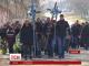 Від невідомої отрути на Одещині померло двоє маленьких дітей