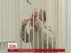 Олексій Пукач на суді розповів про вбивство Георгія Ґонґадзе