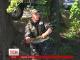 В Україні незабаром з'явиться рибна поліція