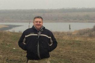 Новий очільник київської поліції та падіння рубля до історичного мінімуму. 5 головних новин дня