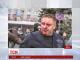 Керівником київської поліції став Андрій Крищенко