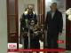 Монсеррат Кабальє засуджена до шести місяців за гратами