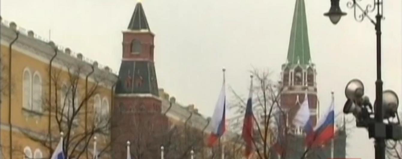 """У Росії виголосили вирок """"українському шпигунові"""""""