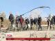 У Мінську домовилися про посилений пошук зниклих безвісти