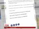 Відставки Яценюка не буде
