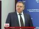 Київську поліцію очолив захисник українського прапора в Горлівці