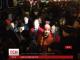 ОМОН розігнав майже тисячу мітингувальників у центрі Москви