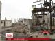 Бойовики атакували шахту Бутівка під Донецьком